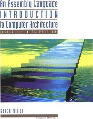 An Assembly Language Introduction to Computer Architecture