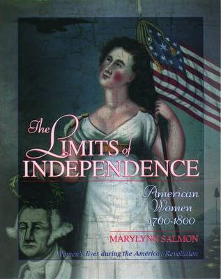 Limits of Independence Yohwus Vol 3