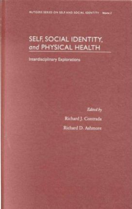 Self, Social Identity, and Physical Health