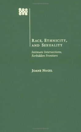 Race, Ethnicity and Sexuality