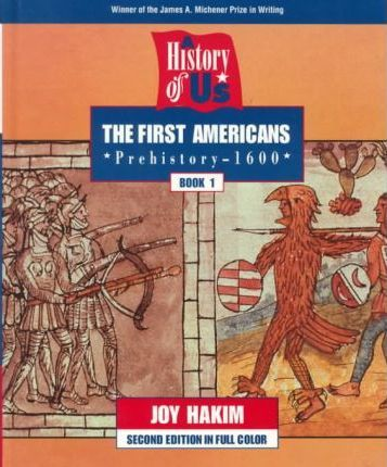 History of Us 10 Volume Set Plus Sourcebook and Index Second