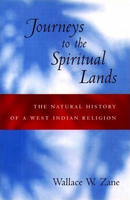 Journeys to the Spiritual Lands