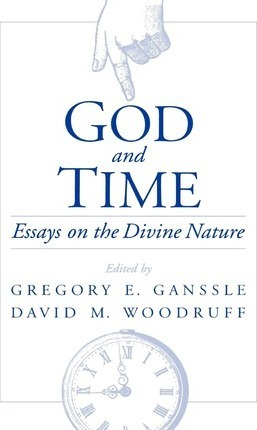 God and Time