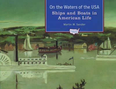 On the Waters of the USA