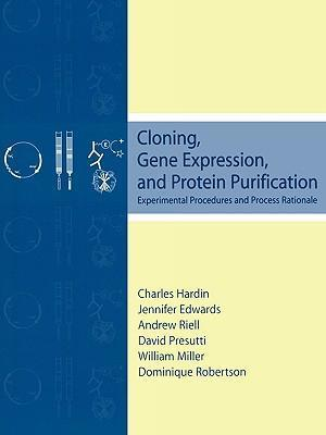 Cloning, Gene Expression and Protein Purification