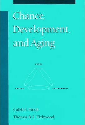 Chance Development and Aging