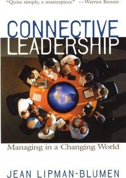 Connective Leadership