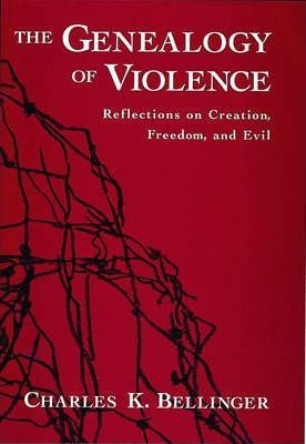 The Genealogy of Violence