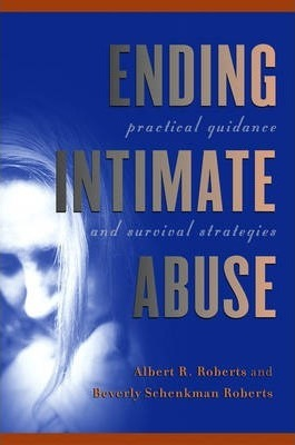 Ending Intimate Abuse