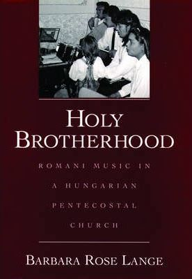 Holy Brotherhood