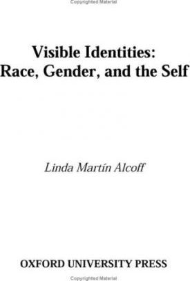 Visible Identities