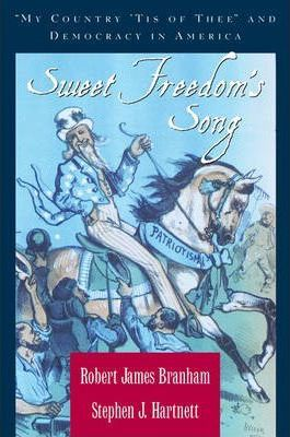 Sweet Freedom's Song