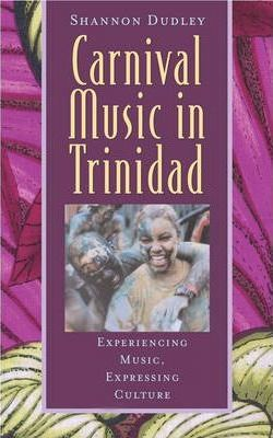 Music in Trinidad: Carnival