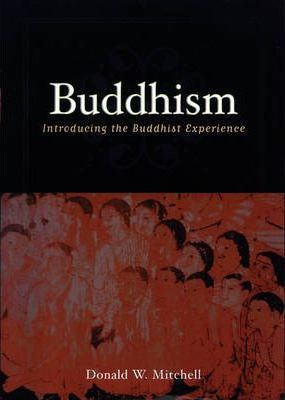 theravada buddhism coursework The primary practice of nichiren buddhism is chanting namu myoho renge kyo   in any of my coursework on buddhism (possibly because he was a terrorist.