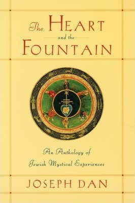 The Heart and the Fountain