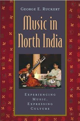 Music in North India