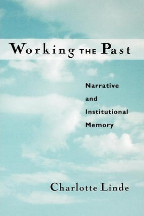 Working the Past
