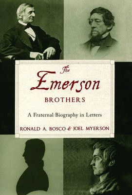 The Emerson Brothers