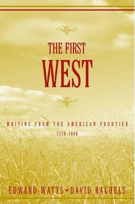 The First West