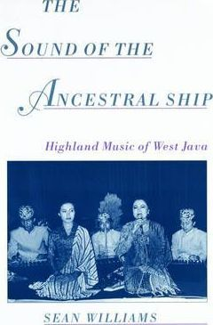 The Sound of the Ancestral Ship