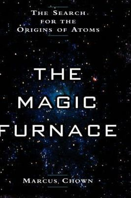 The Magic Furnace