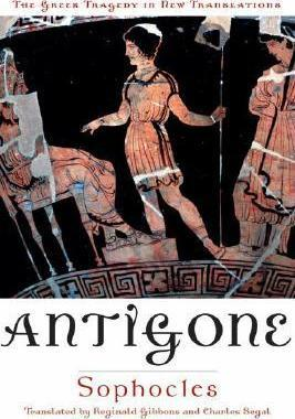 the driving fatal flaws in antigone a play by sophocles Antigone is the true tragic hero of the play although sophocles names his play after antigone features like tragic flaws foremost are sophocles' elitist.