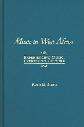 Music in West Africa