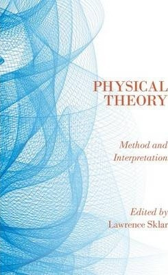 Physical Theory