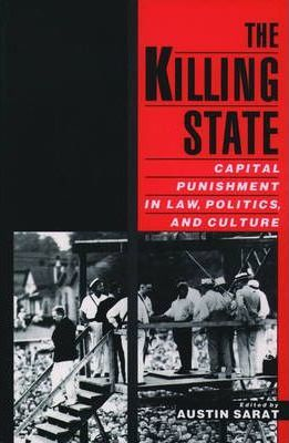 The Killing State
