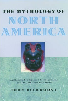 The Mythology of North America