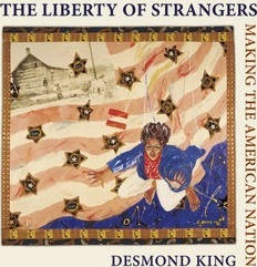 The Liberty of Strangers