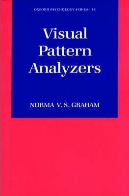 Visual Pattern Analyzers