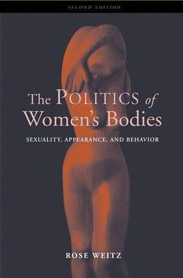The Politics of Women's Bodies