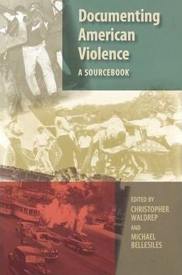 Documenting American Violence