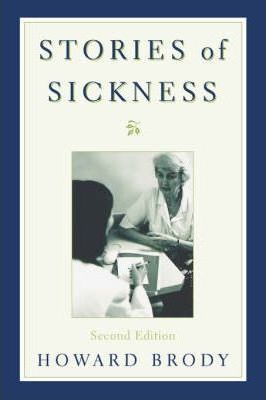 Stories of Sickness