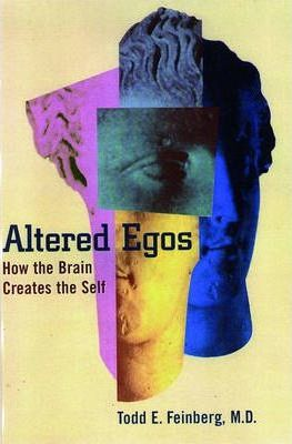 Altered Egos