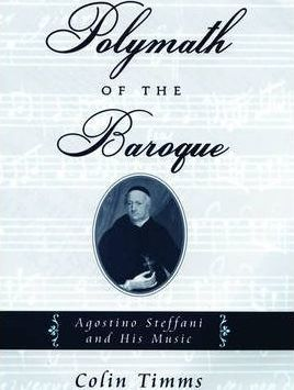 Polymath of the Baroque