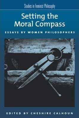 Setting the Moral Compass