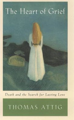 Heart of Grief