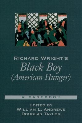 the alienation of richard wright in the novel black boy