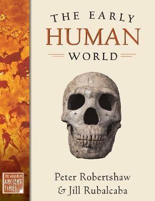 The Early Human World