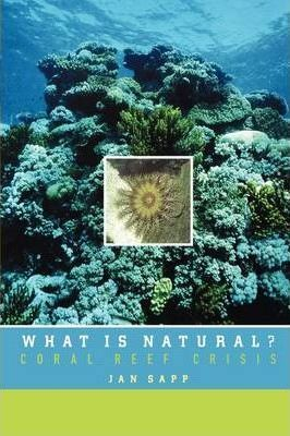 What is Natural?