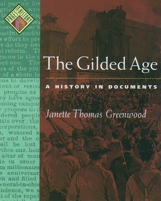 Gilded Age (P)
