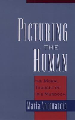 Picturing the Human