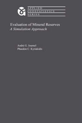 Evaluation of Mineral Reserves