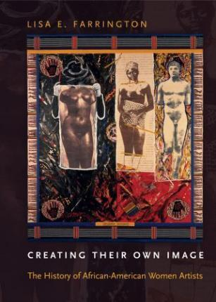 Creating Their Own Image