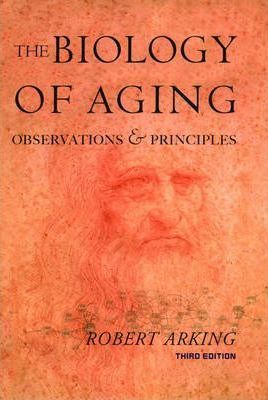 The Biology of Aging