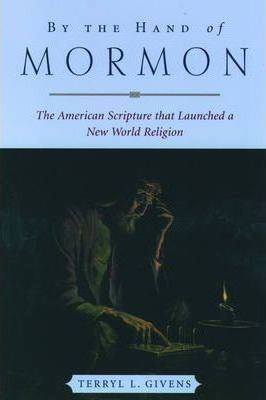 By the Hand of Mormon