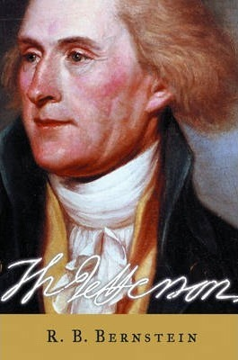 Thomas Jefferson and the Revolution of Ideas