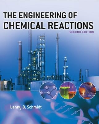 The Engineering of Chemical Reactions